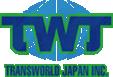 TRANSWORLD JAPAN